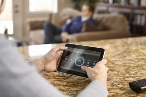 Customising the Smart Home: How Control4 is putting the power into homeowner's hands
